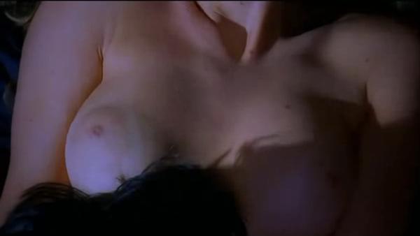Filme pornô Professora Helena pelada