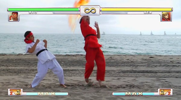 STREET-FIGHTER-vida-real