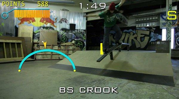Tony-Hawks-pro-skater-real