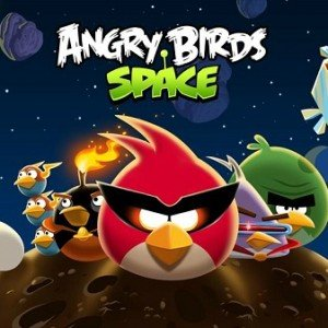 angry-birds-space-hd