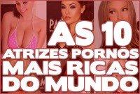 atrizes pornos ricas 1