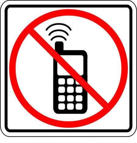 proibido-celular