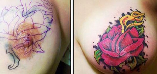 Tatuagens femininas desenhadas em lugares íntimos (47)