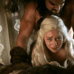 game of thrones sexo 2