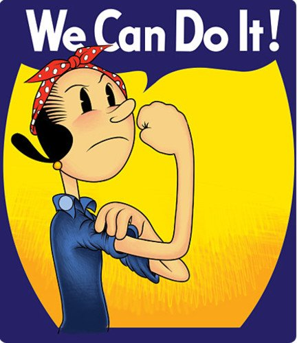 we can do it jpg