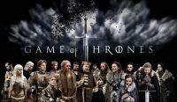 Game of Thrones: várias séries dentro de apenas uma