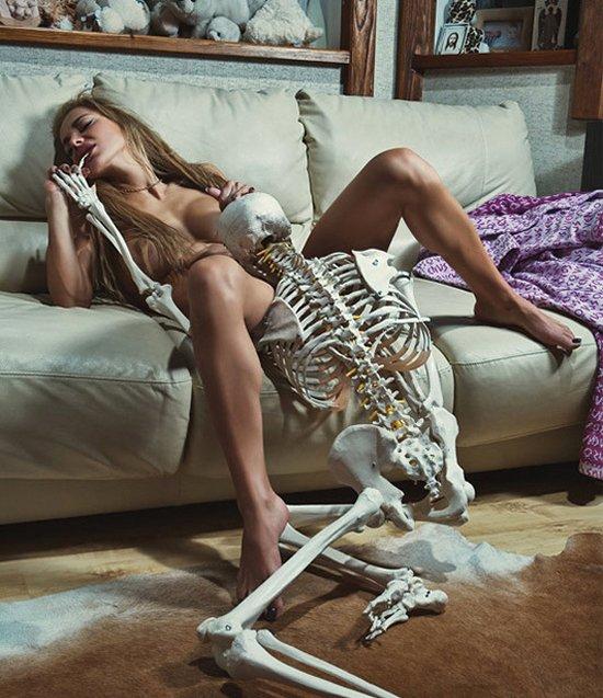 Guia definitivo do orgasmo feminino (1)
