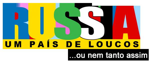 Selo-Russia-Loucos-ou-nao