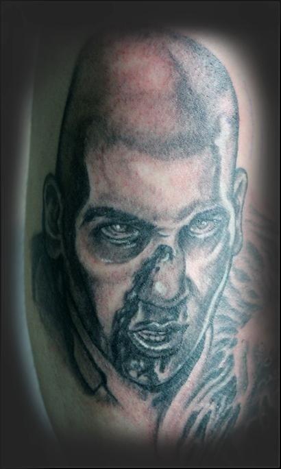 Tatuagens de zumbis (31)