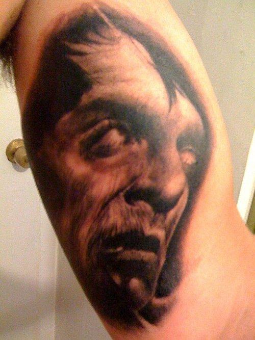 Tatuagens de zumbis (36)
