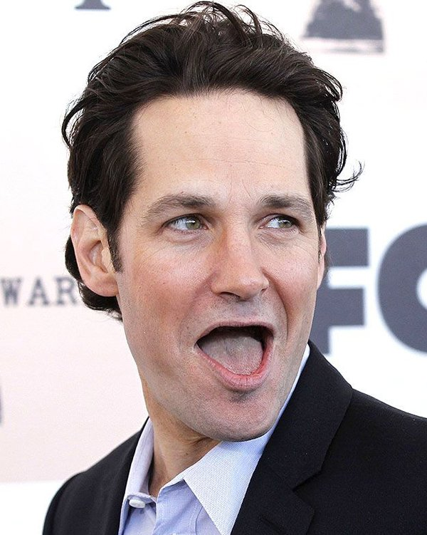 actors-with-no-teeth-paul-rudd