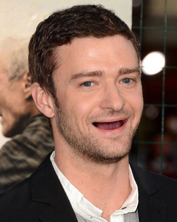 justin-timberlake-no-teeth