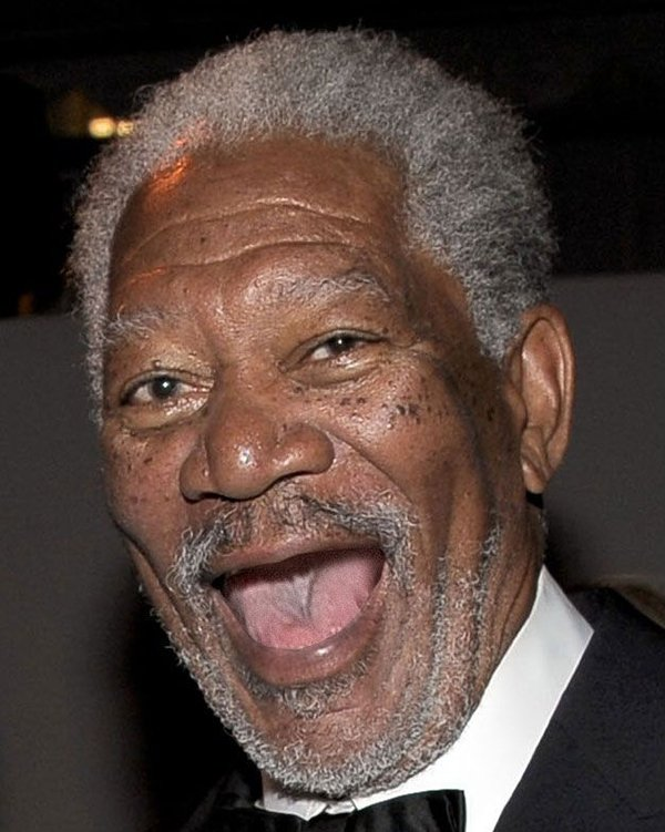 morgan-freeman-no-teeth