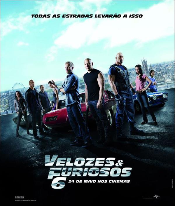 velozes-e-furiosos-06