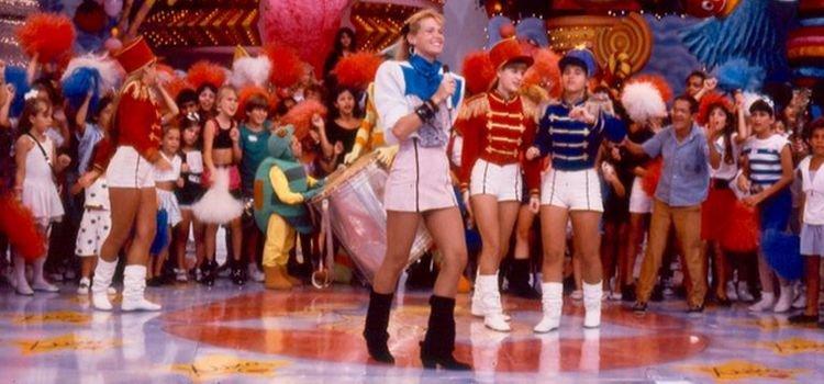 Coisas bem sacanas que a TV passava para as crianças dos anos 90 (5)
