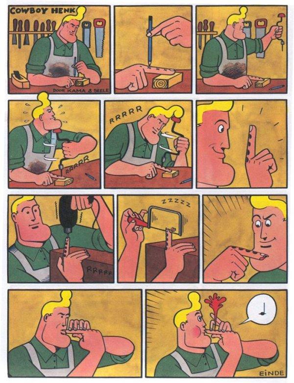 Cowboy Henk (7)
