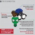 Guia de Proteção para manifestantes pacíficos (7)