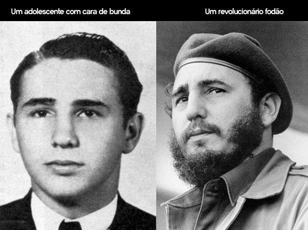 Homens de barba são mais respeitáveis (1)