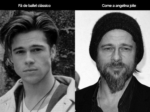 Homens de barba são mais respeitáveis (4)