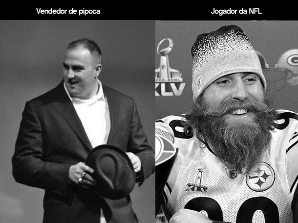 Homens de barba são mais respeitáveis (7)