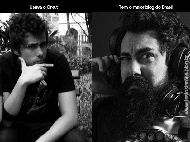 Homens de barba são mais respeitáveis (8)