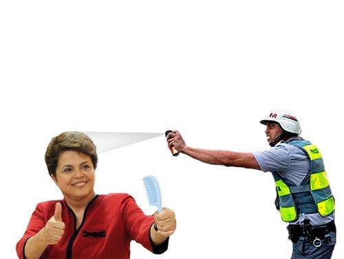 Policia Pacifica
