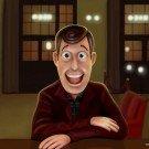 Toy Story em O Iluminado (12)