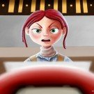 Toy Story em O Iluminado (16)
