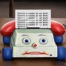 Toy Story em O Iluminado (17)