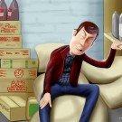 Toy Story em O Iluminado (18)