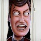 Toy Story em O Iluminado (21)