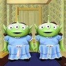 Toy Story em O Iluminado (5)