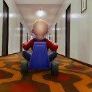 Toy Story em O Iluminado (9)