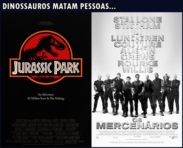 filmes identicos (2)