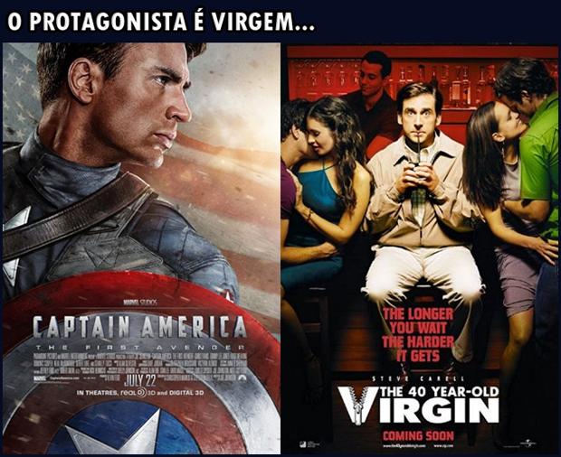 filmes identicos (3)