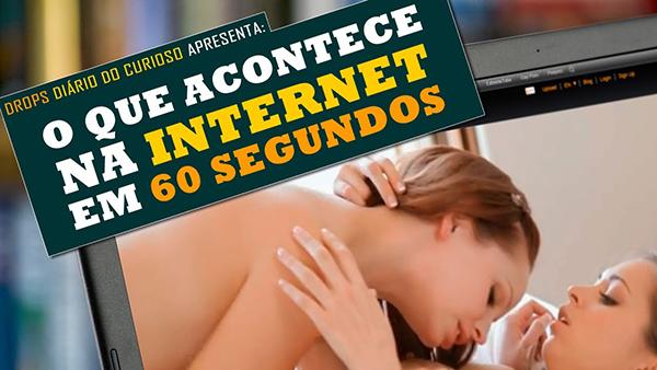 o-que-acontece-na-internet-em-60-segundos
