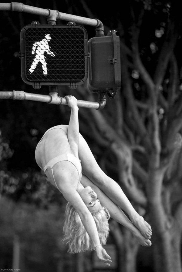 Fotografia sem limites (8)