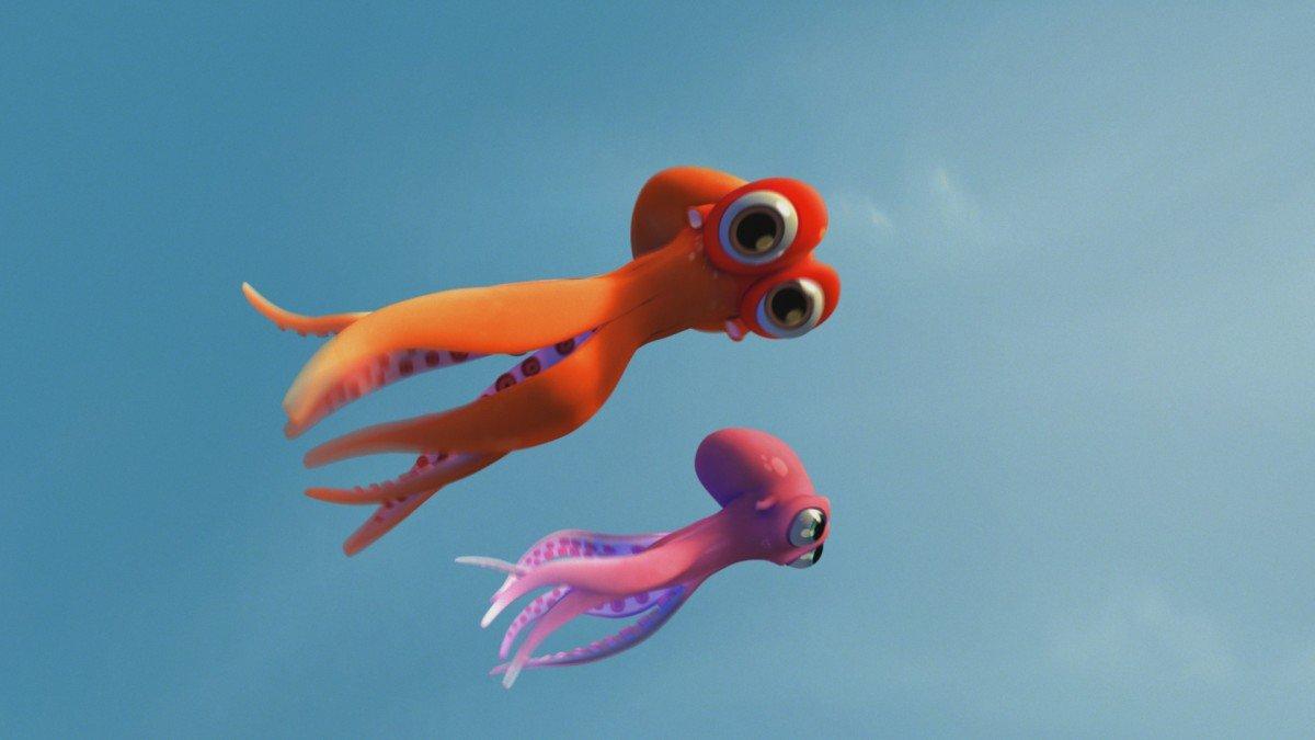 Oktapodi1