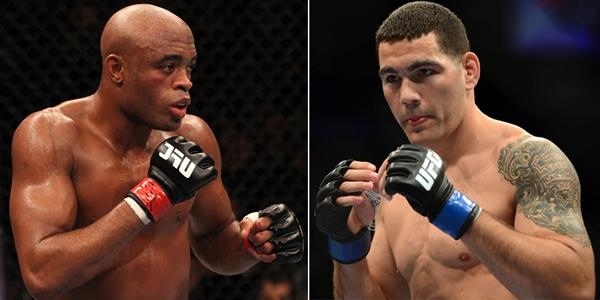 UFC-162-Anderson-Sillva-vs-Chris-Weidman