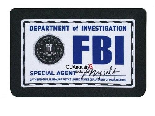 fbi-style-card-holdercase-cool-gifts