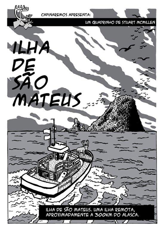 ilha-de-sao-mateus_01