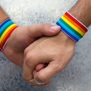 o homossexualismo incomoda você