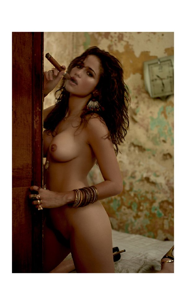 Fotos da Playboy Nanda Costa Agosto (6)