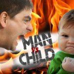 homem-vs-crianca