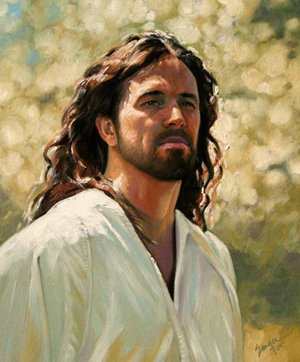 Jesus sarado (3)