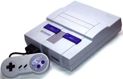 A história da Nintendo