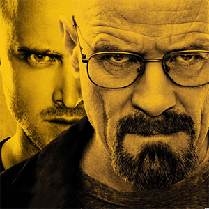 Trailers honestos – Breaking Bad