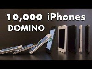 domino-iphone