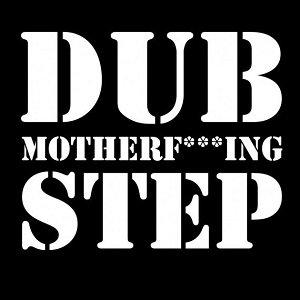 Como dançar dubstep