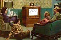 empresa de tv a cabo e internet totalmente honesta
